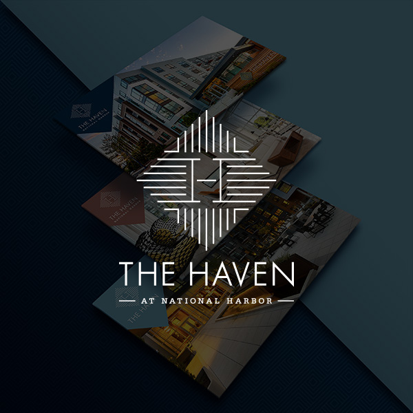 https://grafik.agency/wp-content/uploads/The-Haven-Preview.jpg