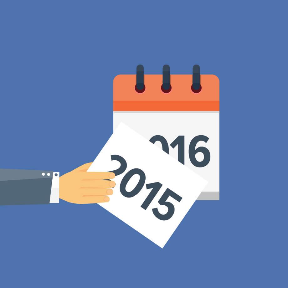 Grafik Blog Best Identities Of 2015 Image
