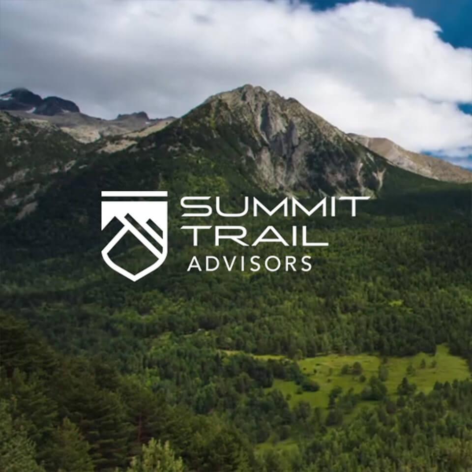 https://grafik.com/wp-content/uploads/case-study-summit-trail-preview.jpg