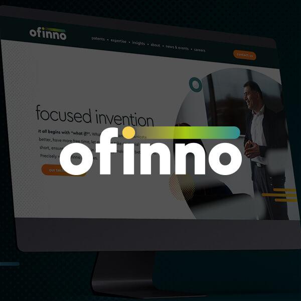 https://grafik.agency/wp-content/uploads/ofinno-preview-image-b-1.jpg