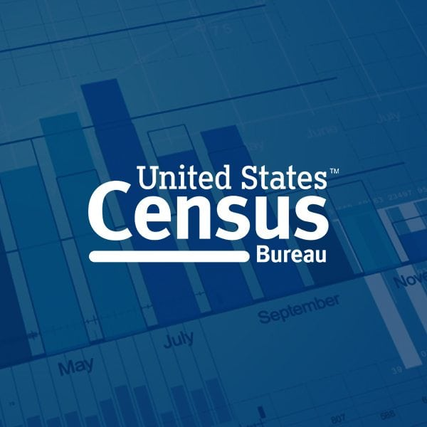 https://grafik.agency/wp-content/uploads/work-census-brand-thumbnail.jpg