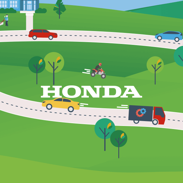 https://grafik.agency/wp-content/uploads/work-honda-thumbnail.png