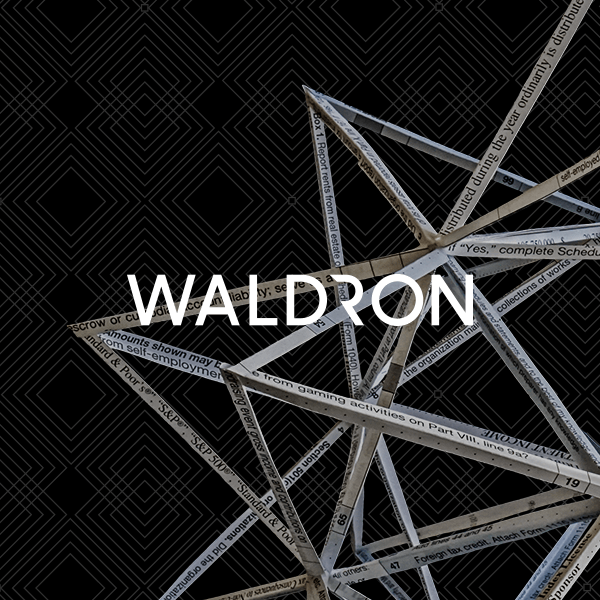 https://grafik.agency/wp-content/uploads/work-waldron-thumbnail.png